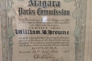 Bill_Browne_diploma_20